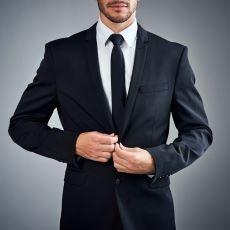 Ceket İlikleme Adabı Nasıl Olur?