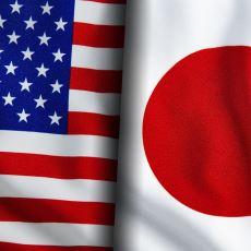 Japonya, Kendilerine Atom Bombası Atan ABD'den Neden İntikam Almaya Çalışmadı?