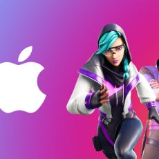 Şu Sıralar Apple ile Büyük Geliştiriciler Arasında Yaşanan Savaş