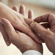 Kadınlar ve Erkekleri Ayrı Ayrı Ele Alarak İncelemiş Ayrıntılı Bir Evlilik Yazısı