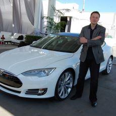 116 Maddelik Dev Bir Anlatımla: Tesla, Finansal Olarak Nasıl Bu Kadar Kötü Bir Duruma Geldi?