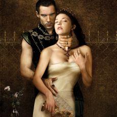 Tudor Hanedanı Hakkında Pek Bilinmeyen Enteresan Gerçekler