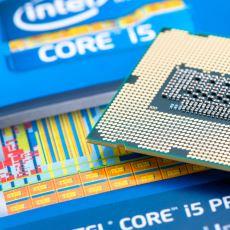 Intel'in Kafa Karıştırıcı Olabilen i3, i5, i7, i9 İşlemci İsimleri Ne Anlama Geliyor?