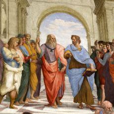 Bilgiyi Tekelinde Tutanların, Geri Kalanların Bilgiye Erişimini Zorlaştırması: Obskürantizm