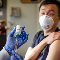 Koronavirüs Aşısını 1 Yıldan Önce Çıkarması Beklenen Şirketler