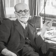 Sigmund Freud'un Ortaya Çıkmasında Viktoryen Dönemin Göz Ardı Edilemeyecek Etkisi