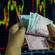 Merkez Bankası'nın Bugünkü Para Politikası Toplantısından Ne Sonuç Bekleniyor?