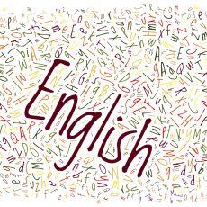 """""""İngilizce'yi Anlıyorum Ama Konuşamıyorum"""" Diyenler İçin Cümle Kalıplarını Ezberleyebilecek Kolay Yöntem"""