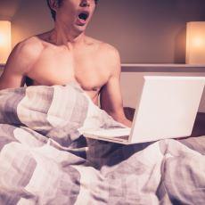 Tedavi Edilmezse Ciddi Sonuçlar Doğurabilecek Bir Rahatsızlık: Porno Bağımlılığı