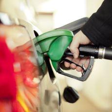 Otomobillerin Yakıt Tüketimini Artıran Şeyler Nelerdir?