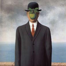 Aklı ve Mantığı Bir Kenara Bırakarak, Benliğin Kendisine Odaklanan Sanat Akımı: Sürrealizm