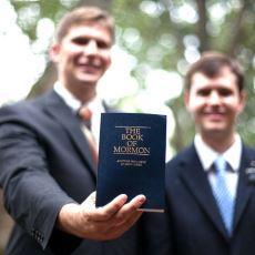 Kola ve Kahve İçmeyen, Erken Evlenip Çok Çocuk Yapan Topluluk: Mormonlar Kimdir?