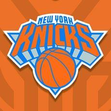 NBA'in En Olaylı Takımı New York Knicks'in Son Zamanlardaki Durumunun Özeti