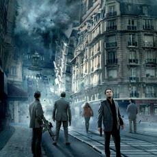 Senaryosu Baştan Aşağı Rüya ve Kabuslardan Oluşan 20 Başarılı Film