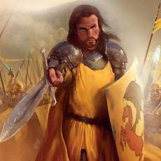 Game of Thrones'ta Önemli Rol Oynayabilecek Golden Company Hakkında Bilmeniz Gerekenler