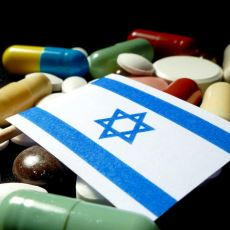 İsrail'de İnsanlar Gerçekten de Kanser Olmuyor mu?