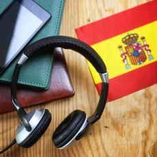 İspanyolcasını Geliştirmek İsteyenler İçin Çok Faydalı Olacak Kaynaklar