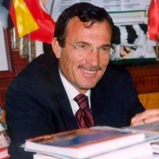 Türkiye Cumhuriyeti'nin Gelmiş Geçmiş En Başarılı Valisi: Recep Yazıcıoğlu