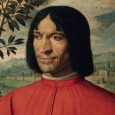 Sanatta ve Siyasette Floransa'ya Altın Çağını Yaşatan Adam: Lorenzo de Medici