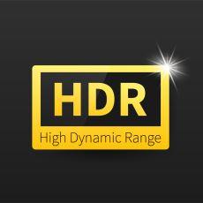 HDR Teknolojisi Hangi Özellikleri Sayesinde Daha Yüksek Görüntü Kalitesi Sağlıyor?