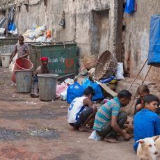 Hint Kültürüyle Özdeşleşen Dünyanın En Korkunç Sınıf Ayrımı: Kast Sistemi