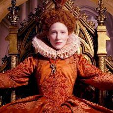İngiliz Tarihinin Altın Çağ Kraliçesi Birinci Elizabeth Neden Hiç Evlenmemiş Olabilir?