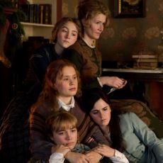 Yeni Küçük Kadınlar Filminin, Kitaptan Farklı İşleyerek Başarı Kazandığı Noktalar