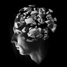 Kafalarının İçinde Balon Patlamasına Benzer Sesler Duyanların Rahatsızlığı: Patlayan Kafa Sendromu