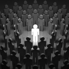 Carl Jung'a Göre Dünyada En Nadir Görülen Kişilik Tipi: INFJ