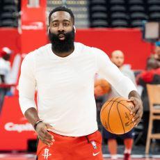 NBA 2020-2021 Sezonu Tüm Takımlar İçin Hazırlanan Detaylı Bir Ön Sezon Rehberi