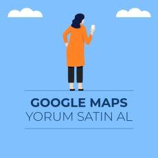 Birçok İşletmenin Parayla Yaptırdığı Sahte Google Maps Yorumları