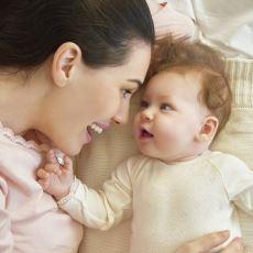 Bebeklikteki Anne - Çocuk İlişkisinin Kalitesinin Yetişkinliğe Yansıması: Bağlanma Kuramı