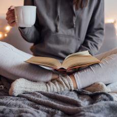 Kahve ve Çikolatasız Kitap Okuyamayan Neslin Genel Özellikleri