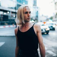 Travesti ile Transseksüel Arasındaki Fark Nedir?