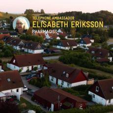 Medeniyet Çok Güzel Gelsene: Artık İsveç'i Arayıp Rastgele Biriyle Konuşabilmek Mümkün