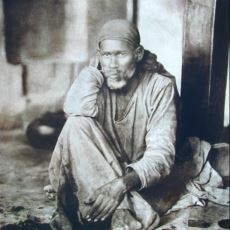 Birçok İnsan Tarafından İlahlaştırılan Hint Gurusu: Shirdi Sai Baba