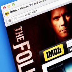 IMDb Top 250 Listesinde Seçim Yapmanızı Kolaylaştıracak, Kategorilendirilmiş Bir Film Listesi