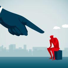 Bir Devlet, Takım veya Şirket Kuranların Karşılaştığı Büyük Sorun: Kurucu Sendromu