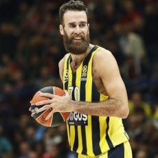 Fenerbahçe Beko Taraftarının Gönlünde Taht Kuran Gigi Datome Neden Takımdan Ayrıldı?