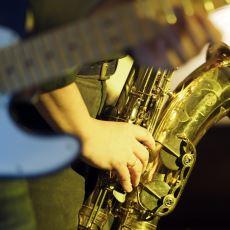 İki Müzik Türünün Mutlu Evliliğinden Doğan Jazz Rock'ın En İyi Albümleri