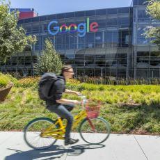 Silikon Vadisi'ndeki Stajyer Maaşları Ne Kadar?