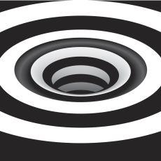 Atom Altı Evrene Dair Belirsizlikleri Çözmeyi Amaçlayan Kuantum Mekaniği Yorumları