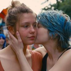 Sahiciliğiyle İnsanın Canını Yakan Muhteşem Film: La vie d'Adèle
