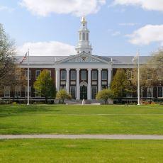 Harvard Business School'a Girmeyi Başaran Birinden Meraklısına Tavsiyeler
