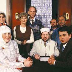 Bir Dönem İngiltere ve Türkiye'yi Diplomatik Krizin Eşiğine Getiren Efsane Olay: Musa - Sarah Aşkı