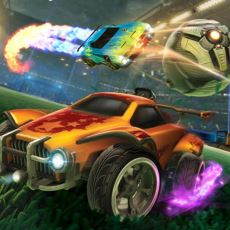 Rocket League Oyunundan Daha Fazla Keyif Almak İsteyenlere Tavsiyeler