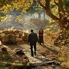Ahlat Ağacı Filmini Gözünüzde Daha Değerli Kılacak Muhteşem Detaylar