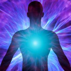 Kuantum, Paralel Evren ve Yapay Zeka Gibi Gibi Kavramlara İlgi Duyanlara Özet Niteliğinde Bilgiler