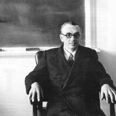 Matematiğin Sanıldığı Kadar Mükemmel Olmadığını Ortaya Çıkaran Keşif: Eksiklik Teoremi