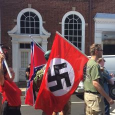 ABD'nin Charlottesville Şehrinde Yaşanan Irkçı Olaylarla İlgili Özet Niteliğinde Bir Analiz